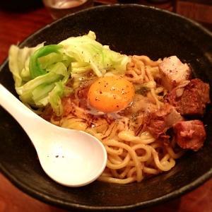 東京の本当に美味しい激辛ラーメン店6選