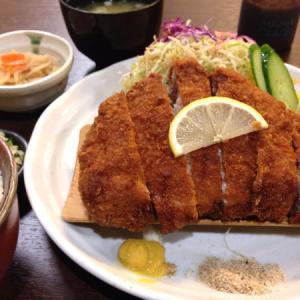 大阪の美味しいとんかつガイド