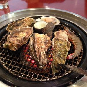 広島の牡蠣食べ放題・岡山日生の牡蠣食べ放題2019年版
