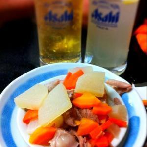 東京の立ち飲み屋ガイド