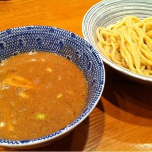 新宿三丁目のラーメン・つけ麺 おすすめ5選