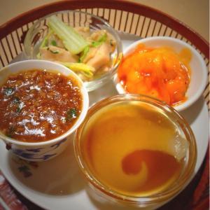 横浜中華街 広東料理ガイド