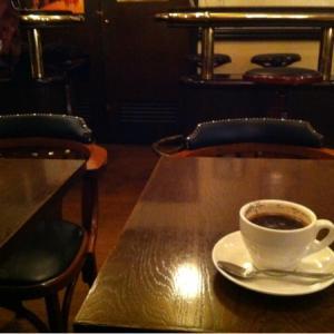 渋谷の隠れ家カフェ5選
