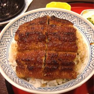 名古屋観光の定番グルメ!