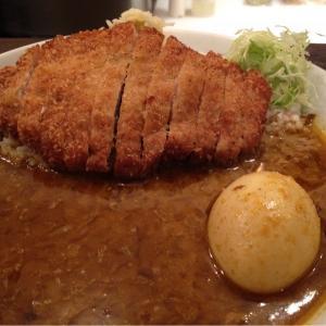 下北沢のカレー・スープカレーが美味い店
