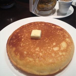 東京・横浜パンケーキが美味しいお店