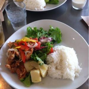 テラス席でランチ・ディナーが楽しめる!名古屋のカフェ&レストラン9選