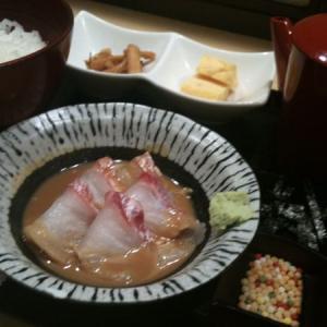 東京駅の朝食おすすめカフェ~待ち合わせにもぴったり~