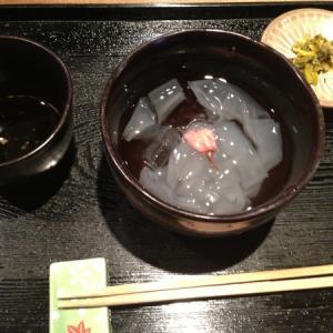福岡の和菓子・あんこが美味しいお店