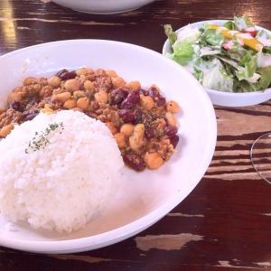 """下北沢ランチおすすめ~""""下北沢らしさ""""たっぷりカフェ・カレー・エスニック~"""