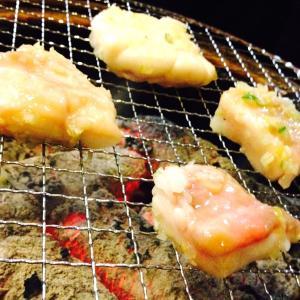[大井町]焼肉おすすめ5選