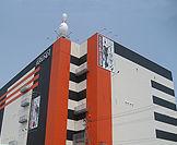 ラウンドワンスタジアム 博多・半道橋店(スポッチャ)