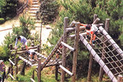 蜂ケ峰総合公園