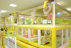 遊キッズ愛ランドダイエー横須賀店