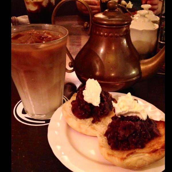 【モーニングが有名】coffee shop KAKO 三蔵店