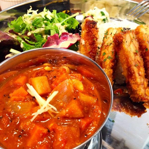 ササヤカフェ(SASAYA CAFE)