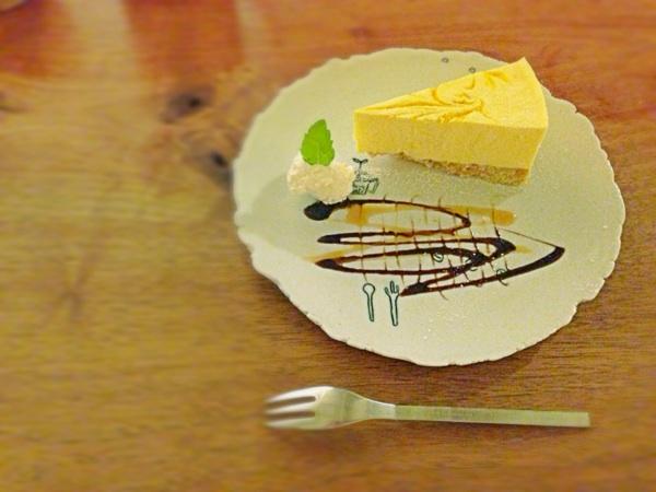 【個室付き】ちょっとした休憩からしっかりと食事まで!Sora Cafe 01(ソラカフェ)
