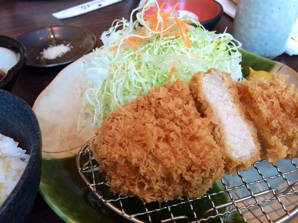 金華豚料理 平田牧場 極 KITTE 丸の内店(きわみ)