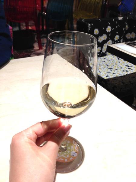 【新業態】世界のワイン博物館