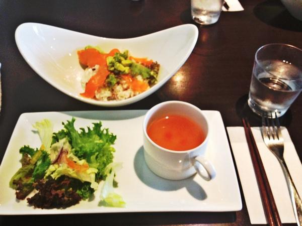 名古屋駅近くの隠れ家カフェ「BOND CAFE(ボンド・カフェ)」