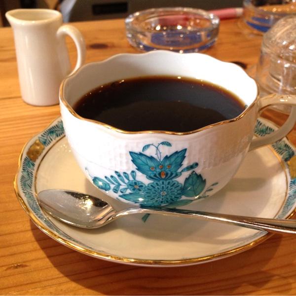 Cafe 4U ~kaze-no-oka~(カフェフォーユーカゼノオカ)