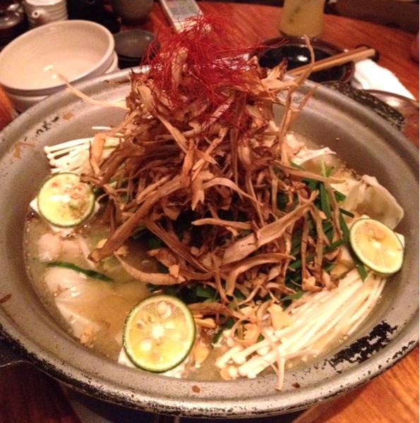 きんぎょ(金魚)