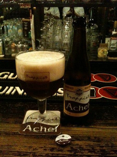 [ベルギービール]ベルゴ 渋谷(BELGO)