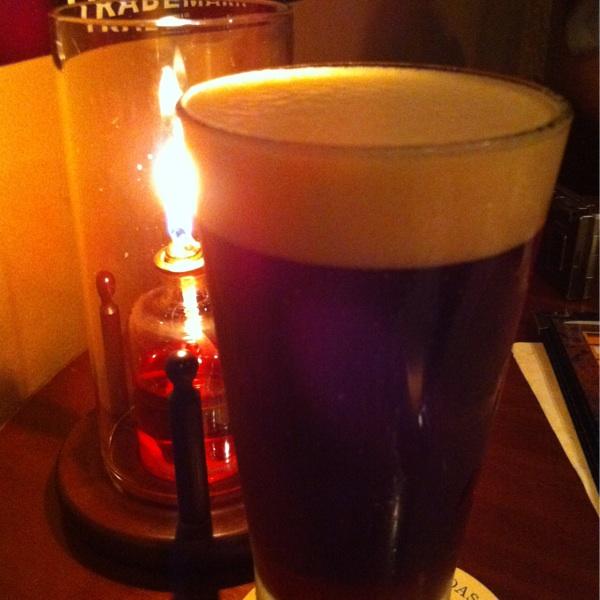 [日本のクラフトビール]The GRIFFON(ザ・グリフォン)