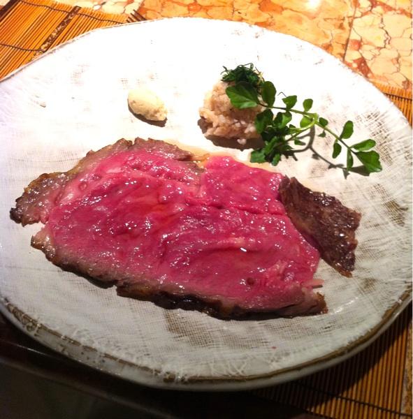 【個室・洋食】鎌倉山 横浜関内店