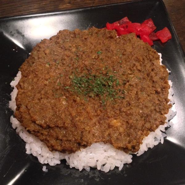 カフェ・ハイチ 新宿センタービル店(Cafe HAITI)