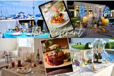 CASA FELIZ Baysideビアホール~Resort BBQ~