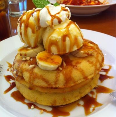 Cafe&Dining Sui わさだ店