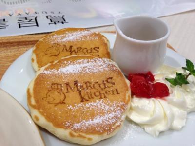 MARCO's Kitchen イオンモール幕張新都心店
