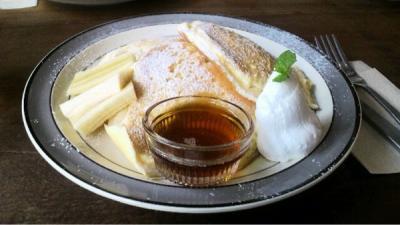 トタンコットンカフェ(totan cotton cafe)