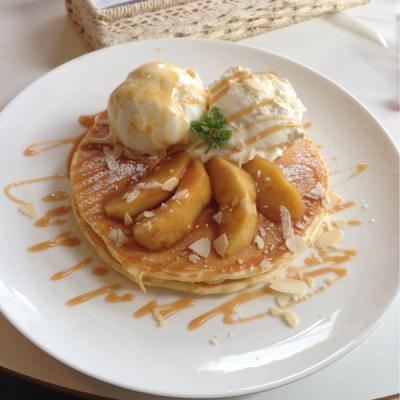 ALOHA ANGEL CAFE(アロハエンジェルカフェ)