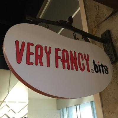 VERY FANCY bits 東京ミートレア(ベリーファンシー)