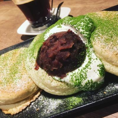 Riz Labo Kitchen(リズラボキッチン)