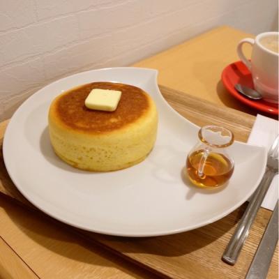 カフェ マル(Cafe Maru)