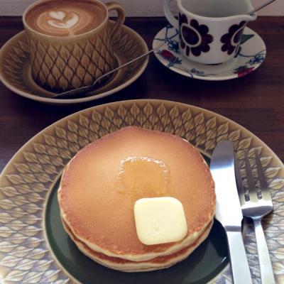 雑貨&カフェ KUPPI(クッピ)