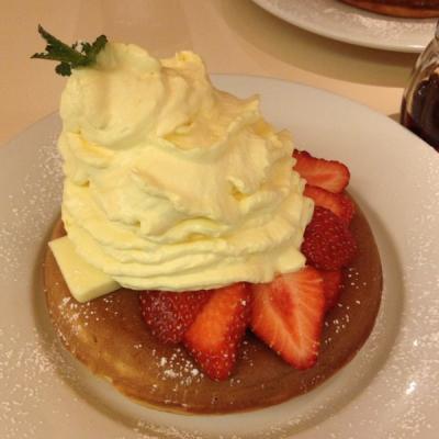 MOKUOLA Dexee Diner ルミネエスト新宿店(モクオラ ディキシー ダイナー)