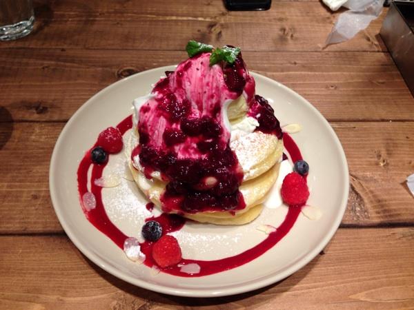 カワラカフェ&キッチン 吉祥寺PARCO(KAWARA CAFE&KITCHEN)