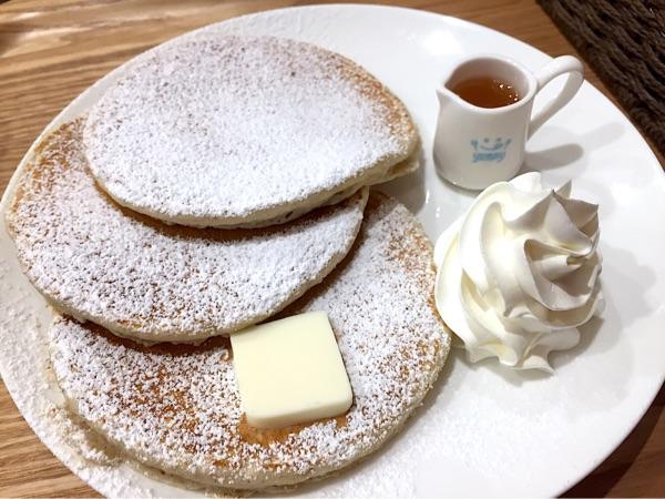 M's cafe MORiNAGA天文館第二本店(エムズカフェ)