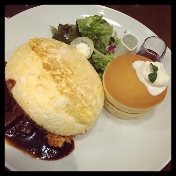 サロン 卵とわたし 錦糸町テルミナ店