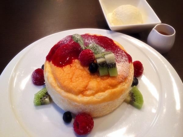 米粉パン専門店 和良 自由が丘工房(WARA Rice powder bread & sweets)